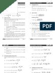 Math_Formula_Sheet