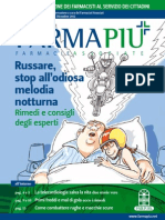 FarmaPiu-N3_D2012