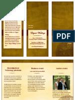broshure1