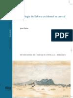 geologieSahara.pdf