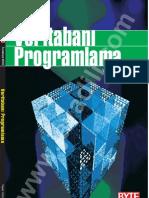 Veritabani Program Lama I-YGOZUDELI WwwJavaDiliCom