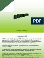 Presentazione Rpg.ppt