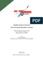 Theorie Figure Et Puissance2