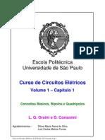 curso de circuitos eletricos