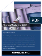 Pharmamarketing2010