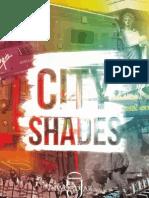 City Shades