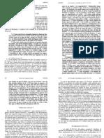 255 NUEVO NACIMIENTO en LEON-DUFOUR Xavier Lectura Del Evangelio de Juan 1-3