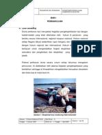 Pengantar Ilmu Perikanan