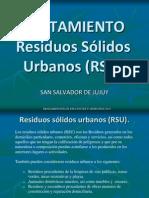 RSU-jujuy