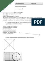 geometrie cm1