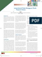 12_193Tata Laksana Komprehensif Pada Gangguan Panik Tinjauan Kasus.pdf