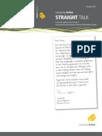 Straight Talk December 2012 Web
