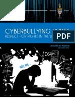 CyberBullyingParentGuide-e.pdf