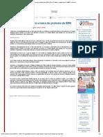 30-11-12 diarioCaMBIO - Moreno Valle asistirá a toma de protesta de EPN