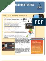 Digital Curriculum Strategy