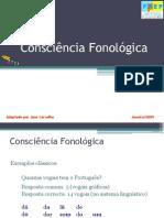Consciencia-Fonologica-actividades