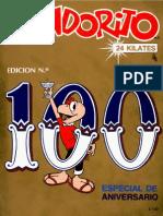 88667911-Condorito-Nro-100