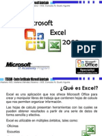 Excel 2003