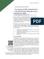 cpi-2012-12