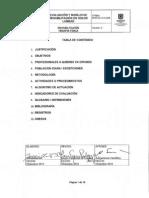 RHB-GU-410-006 Evaluacion y Manejo de Rehabilitacion en Dolor Lumbar