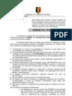 03037_12_Decisao_alins_PPL-TC.pdf