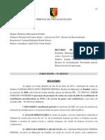 03612_11_Decisao_rredoval_PPL-TC.pdf