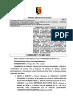 04726_11_Decisao_mquerino_PPL-TC.pdf