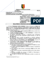 Proc_05968_10_0596810pm__brejo_do_cruzapl.doc.pdf