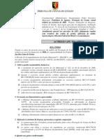 05280_10_Decisao_cmelo_APL-TC.pdf