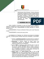 Proc_04245_11_apl_0424511_pm_alhandra__2010.doc.pdf