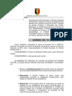 Proc_03251_12_apl_0325112_pm_alhandra__2011.doc.pdf