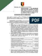 02791_12_Decisao_ndiniz_APL-TC.pdf