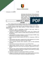 05472_10_Decisao_gcunha_PPL-TC.pdf