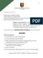 00166_12_Decisao_kmontenegro_RC2-TC.pdf