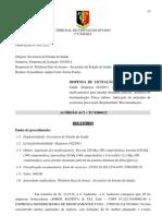 00172_12_Decisao_kmontenegro_AC2-TC.pdf