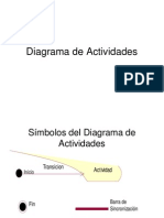 Manual UML 2