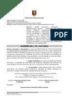 03101_12_Decisao_fvital_APL-TC.pdf