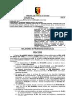 04257_11_Decisao_mquerino_APL-TC.pdf