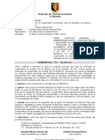 07121_07_Decisao_fviana_AC1-TC.pdf