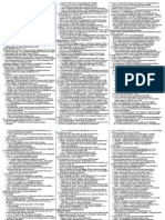 Federal Income Tax Outline Formula6