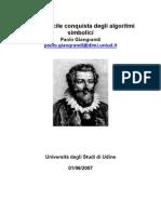 algoritmi_simbolici