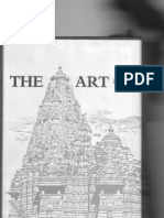 Art of Ancient India Ch 1