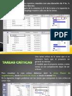 Basico de Microsoft Project 2007-2