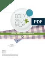 ecologia_sobre_la_mesa.pdf