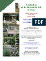 121020 property flyer.pdf