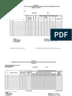 lineamientos DS N° 008-2006