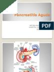 pancreatitisaguda-111026235529-phpapp01