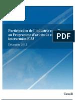 Participation Industri Elle
