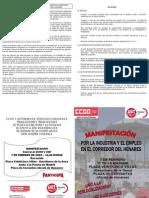 DIPTICO MANIFESTACION 070209-1