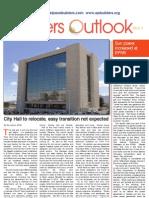 Buil,ders Outlook 2012/11